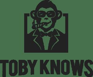 Toby Knows Digital Marketing